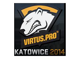 Virtus.Pro+%7C+Katowice+2014