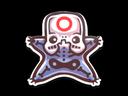 Skull Troop