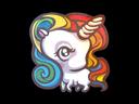 unicorn.b58a0d571c98fe0844bfdcf6913222b548d993a4.png
