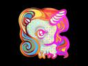 unicorn_holo.4a2580aba8311c30abc8769e5b040ece16a9f7ab.png