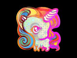 Unicorn+%28Holo%29