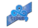 cloud9_holo.aba8067afecd32950e730df12e95063acfcd5eea.png