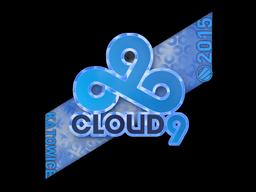 Cloud9+G2A+%28Holo%29+%7C+Katowice+2015