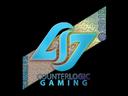 counterlogic_holo.373b4cb61061f10ea630814583ac93ab08485d74.png