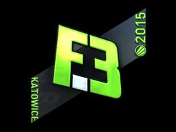 Flipsid3+Tactics+%28Foil%29+%7C+Katowice+2015