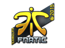 fnatic_foil.1cbc816c791aaacca773754bb1bf36e4ca9974b8.png