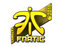 fnatic_gold.c9e28989883f9def16bebaf62ab506ab473915fe.png