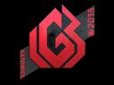 LGB eSports | Katowice 2015