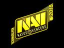 navi_gold.1c153644e5e4ca25b843955b91172464940eb338.png