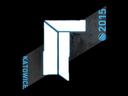 titan.fe5f4085cd69484463b529908b351ec066c01e5f.png
