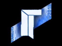 Titan+%28Holo%29+%7C+Katowice+2015