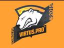 Virtus.pro | Katowice 2015