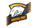 virtuspro.f439f2e8088229af10a9340a593eb2095a876bbd.png