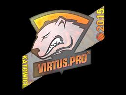 Virtus.pro+%28Holo%29+%7C+Katowice+2015