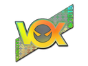 voxeminor_holo.795b3b31d21969cc397ff87be1b969bb479578f8.png