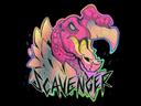 Scavenger (Holo)