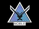 Noble (Holo)
