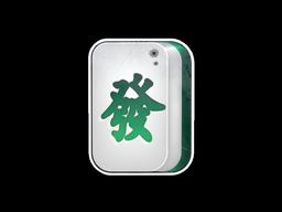 Mahjong+Fa