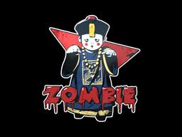 Zombie+Hop