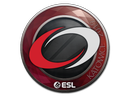 compLexity Gaming | Katowice 2019