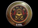 ENCE | Katowice 2019