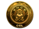 ENCE (Gold) | Katowice 2019
