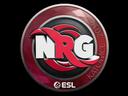 NRG | Katowice 2019
