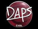 daps | Katowice 2019