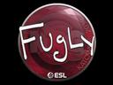FugLy | Katowice 2019