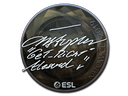 GeT_RiGhT (Foil) | Katowice 2019