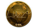 Liazz (Gold) | Katowice 2019