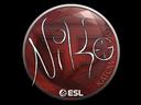 NiKo | Katowice 2019