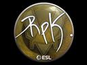 RpK | Katowice 2019