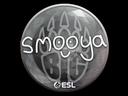 smooya | Katowice 2019