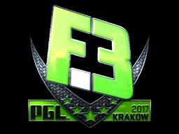Flipsid3+Tactics+%28Foil%29+%7C+Krakow+2017