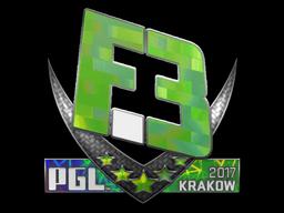 Flipsid3+Tactics+%28Holo%29+%7C+Krakow+2017