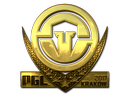 Immortals (Gold) | Krakow 2017