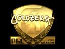 coldzera (Gold) | Krakow 2017