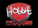 Hobbit | Krakow 2017