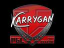 karrigan | Krakow 2017