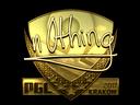 n0thing (Gold) | Krakow 2017