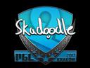 Skadoodle | Krakow 2017