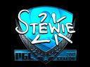 Stewie2K (Foil) | Krakow 2017