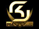 SK Gaming (Gold) | Krakow 2017
