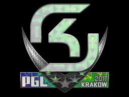 SK+Gaming+%28Holo%29+%7C+Krakow+2017