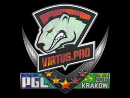 Virtus.Pro+%28Holo%29+%7C+Krakow+2017