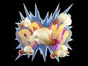 boom_holo.d031435774c13f9453c84293209ab0bd15a21cc0.png