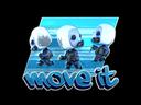 moveit_foil.3c9e5dbc45bfa40ed552f1d637575e263593b216.png