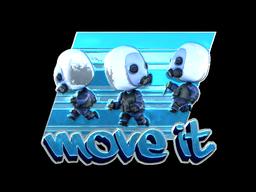 Move+It+%28Foil%29