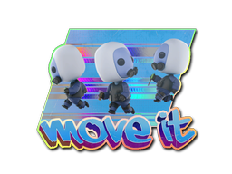 Move+It+%28Holo%29